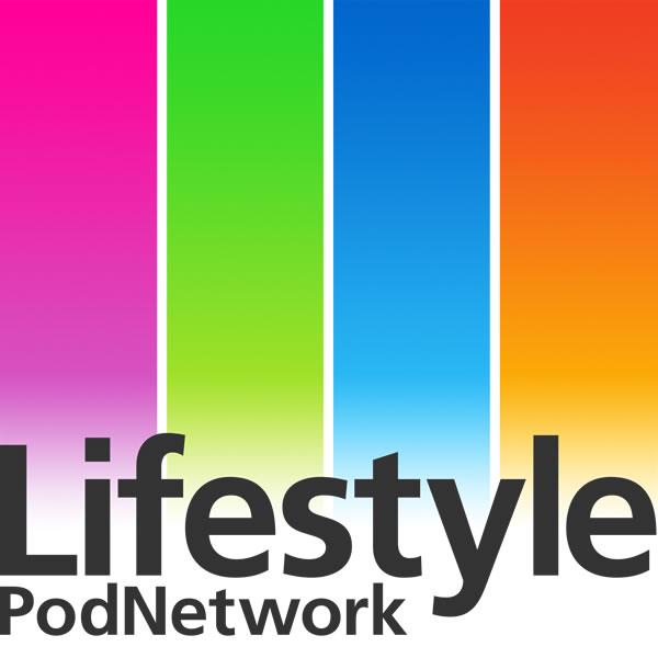 www.lifestylepodnetwork.com