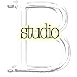 A presentation of Studio B Productions