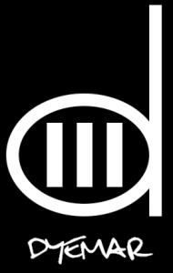 DYEMARlogo-small