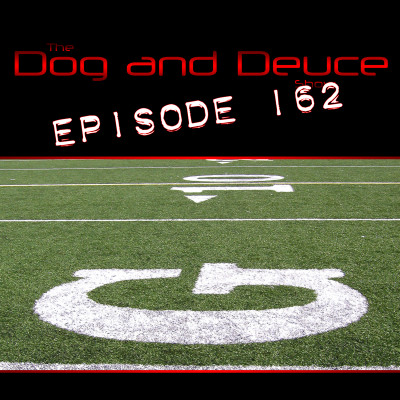 Dog and Deuce #162
