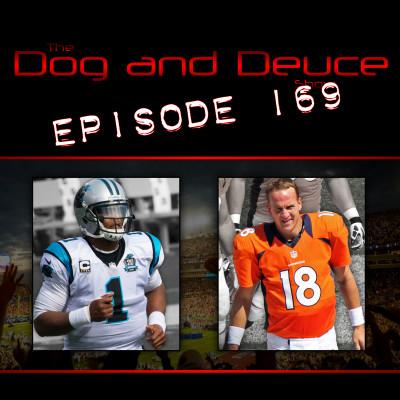 Dog and Deuce #169