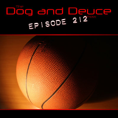 Jazz beat Houston! Plus, what's wrong with BYU basketball? – Dog and Deuce #212