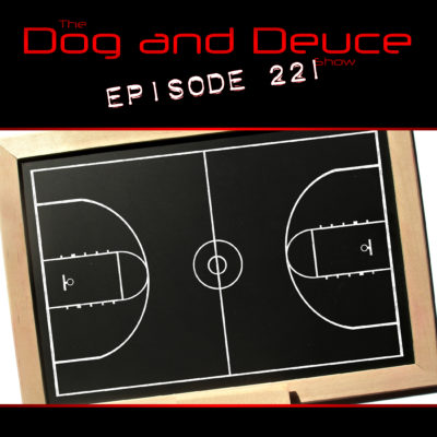 Analyzing the NBA offseason – Dog and Deuce #221