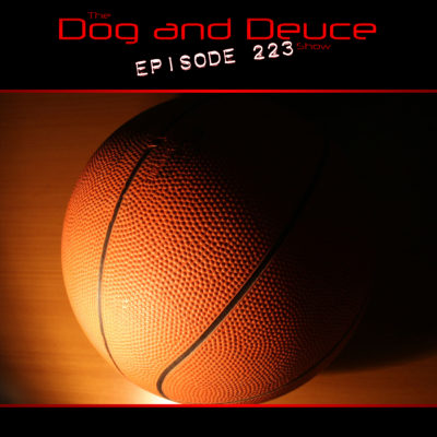 Are Jazz fans irrational? Plus: the #BETRAYWARD aftermath – Dog and Deuce #223
