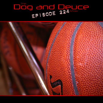 Does the NBA summer league matter? Plus more listener comments – Dog and Deuce #224