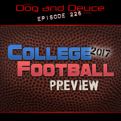 2017 season projections for the Utes, Cougars & Aggies – Dog and Deuce #226
