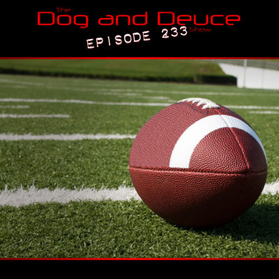 Why are the in state quarterback situations such a mess? – Dog and Deuce #233