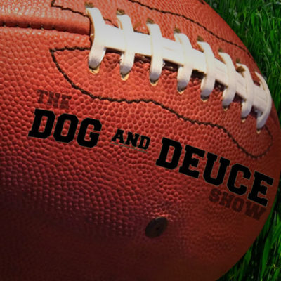 Debating Whittingham's decision. Plus Utah Jazz season preview – Dog and Deuce #234