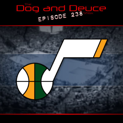The rise of Donovan Mitchell! Plus: bowls announced for Utes & Aggies – Dog and Deuce #238