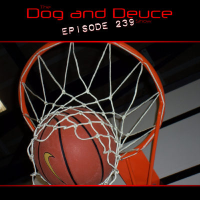 Can Rudy Gobert & Derrick Favors co-exist? – Dog and Deuce #239