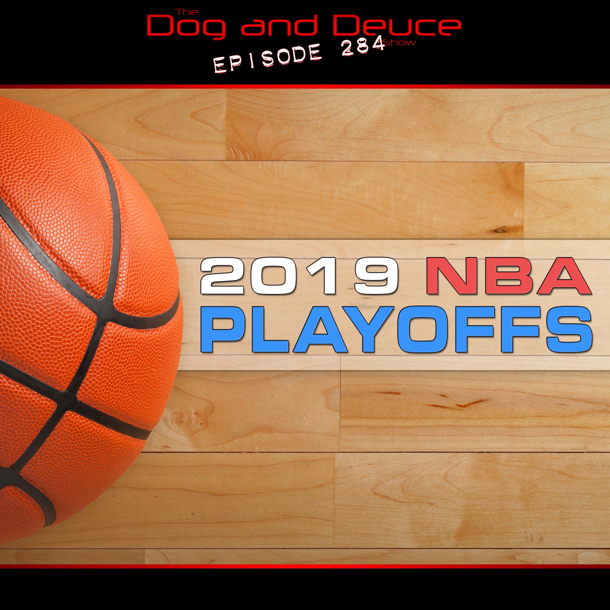 Houston Rockets Vs Utah Jazz: Jazz Vs Rockets Preview! Plus Magic Bails And Korver