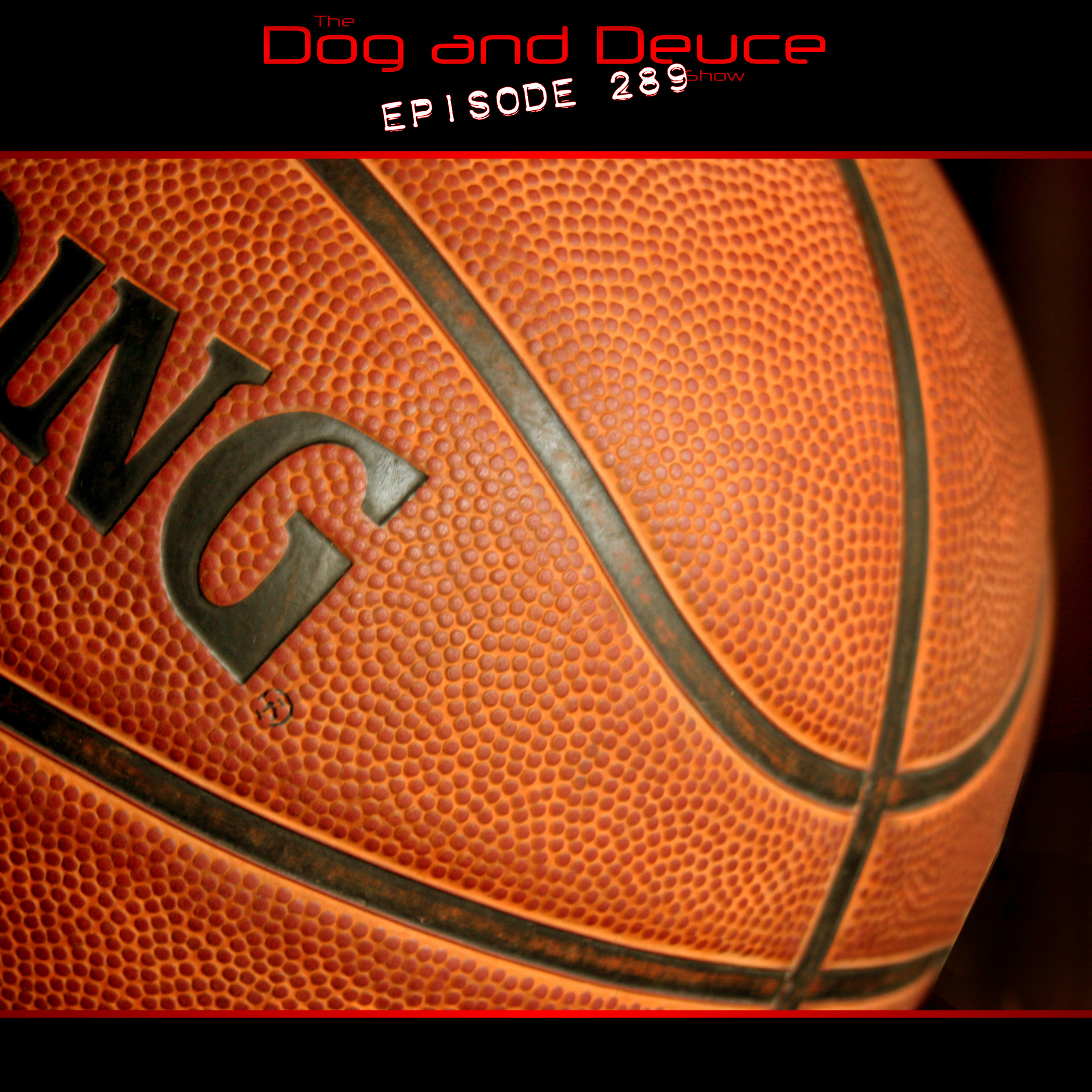 Nba Finals Espn Enables Magic Johnson The Most Disappointing Tv Series Endings Dog And Deuce 289